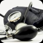 Finger Blood Pressure Analysis Free