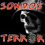 Sonidos Terror Miedo Broma