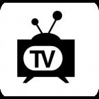 Television en vivo