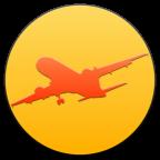 Aviation Weather Radar