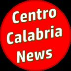 C.C.News