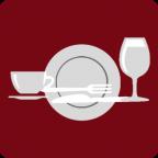 Speise Restaurantfinder CH