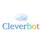 Cleverbot Unofficial