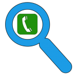 Trucos espía móvil