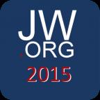 JW.ORG App 2015