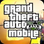 GTA 5 Mobi