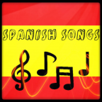 Songs for learning spanish