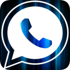 Instala Watsap Plus gratis