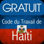 Code du Travail - Haiti