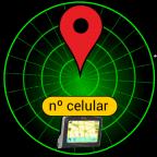 Find My Phone Satellite Prank