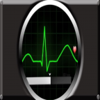 Pressão Arterial Batimentos Cardíacos
