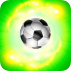 VIDEO FOOTBALL STARS