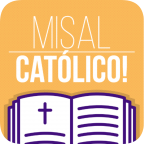 Misal Catolico