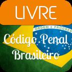 Código Penal brasileiro