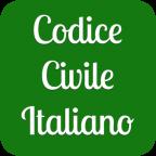 Codice Civile Italiano 2015