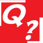 Quorask