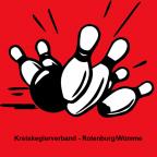 Kreis-Sport-Kegeln