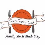 Prep.Freeze.Cook