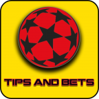 Tips and bets FREE