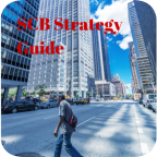 SCB Strategy Guide