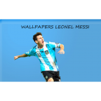 Wallpaper deportivos en HD