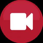 Video Grabber Mega
