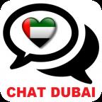 CHAT DUBAI