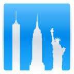 New York City Tourist Guide