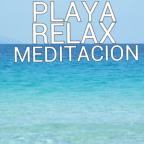 Sonidos Relax Playa Sueño