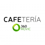 Cafeteria 360 movic