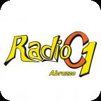 Radio C1 Abruzzo