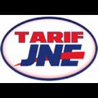 tarif JNE Jakarta 2015