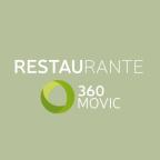 Restaurante_360