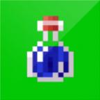 Guia Pociones Minecraft