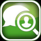 Trucos espiar conversacion