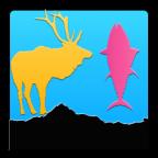 Yellowstone Tourist Guide