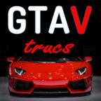 TRUCS GTAV