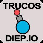 Tips Tanks for Diep.io