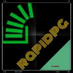 RapidPG