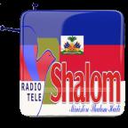 Shalom Haiti