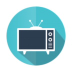 Series Television