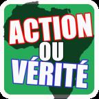 Action ou Vérité: AFRICA