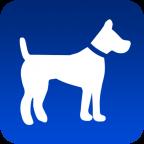 Traductor de perros