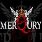 MerQuryband