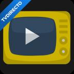 TV Directo Online