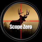 Scope Zero Free