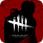 Guía Dead By Daylight