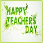 Teachers' Day_Guru Purnima