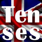 English Tenses (free)