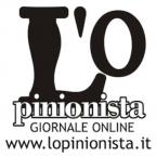 L'Opinionista Giornale Online - Notizie Italia